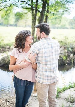 C & J Engagement (13 of 105)