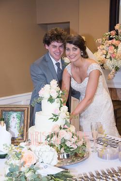 Upton Wedding (212 of 502)
