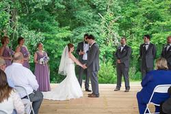 Swaney Wedding (111 of 254)