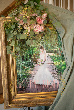 Upton Wedding (190 of 502)