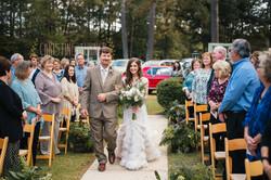 Gill Wedding (320 of 498)
