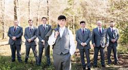 Coleman Wedding-19