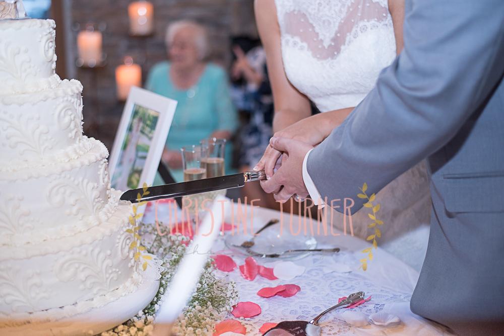 Goff Wedding (45 of 54)