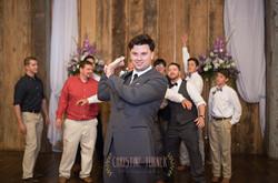 Swaney Wedding (92 of 114)