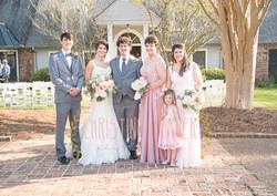Upton Wedding (194 of 502)