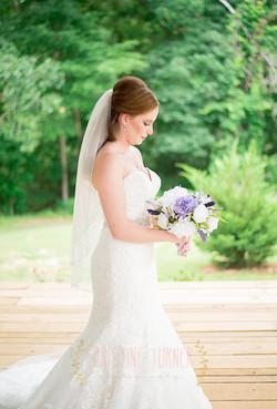 Swaney Wedding (198 of 248)
