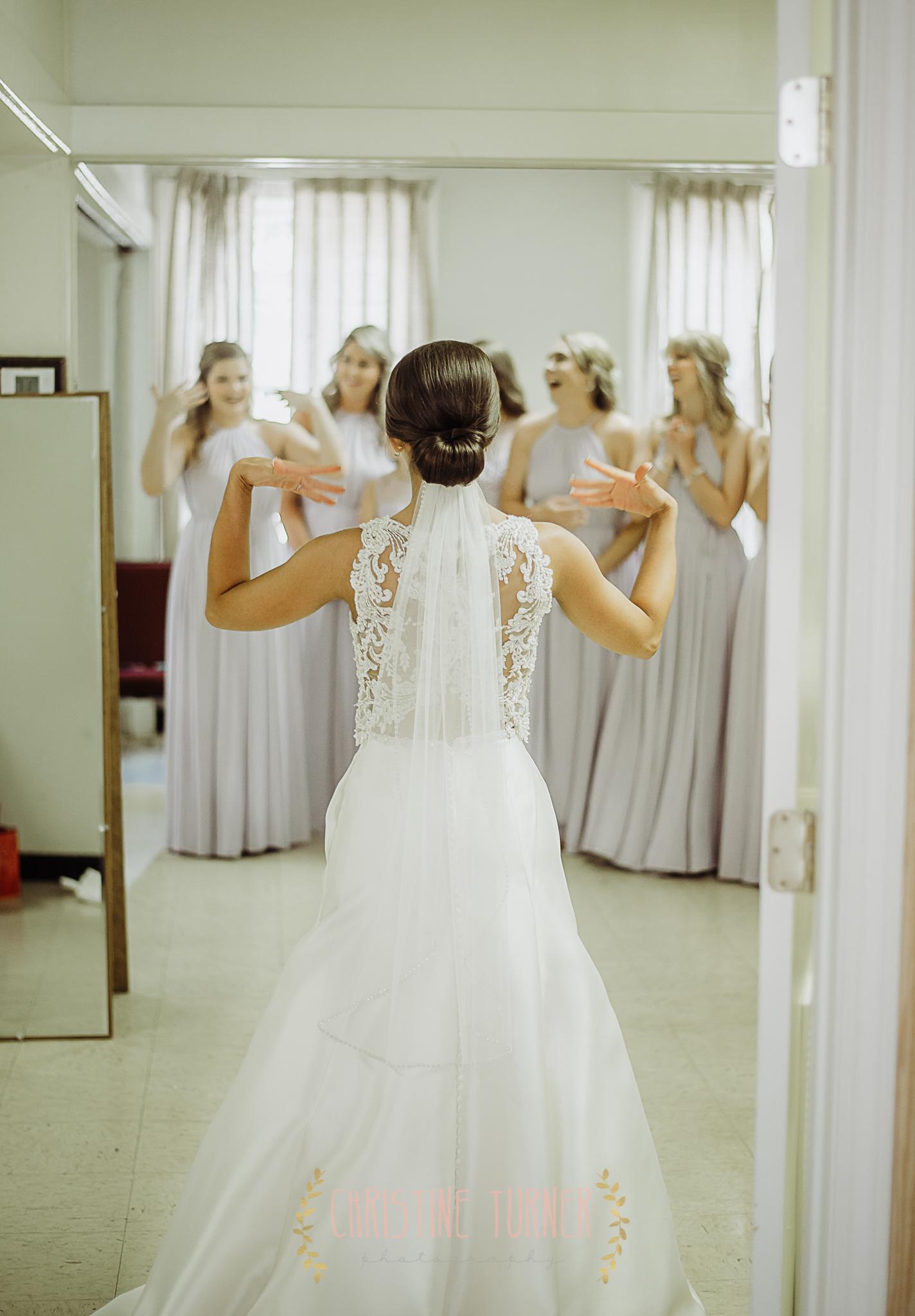 Johnston Wedding (1 of 3)