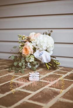 Upton Wedding (81 of 502)