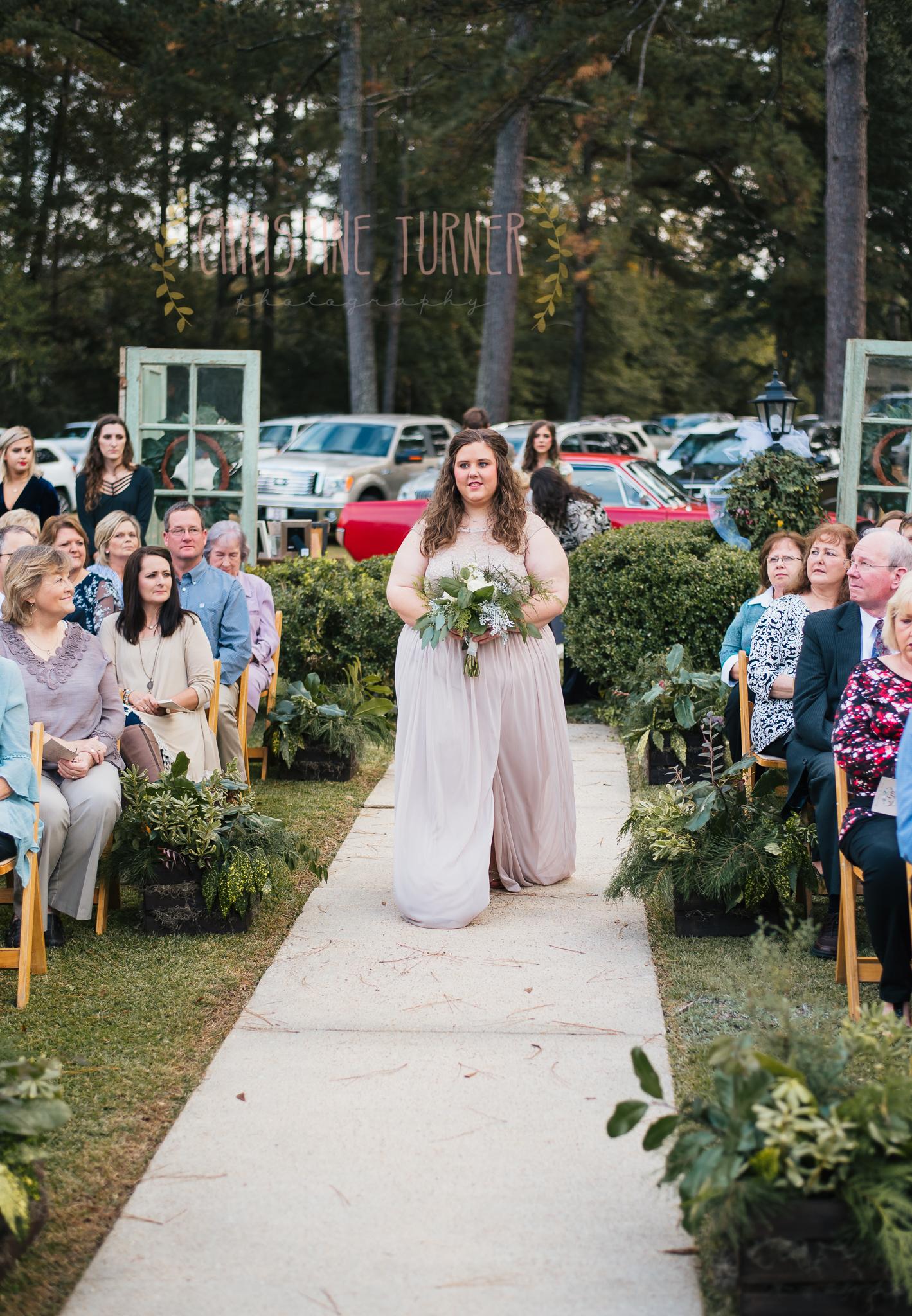 Gill Wedding (306 of 498)
