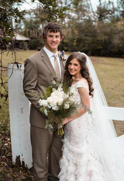 Gill Wedding (57 of 498)