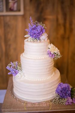 Swaney Wedding (196 of 254)