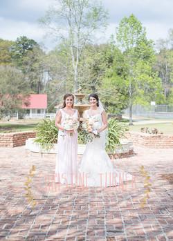 Upton Wedding (58 of 502)