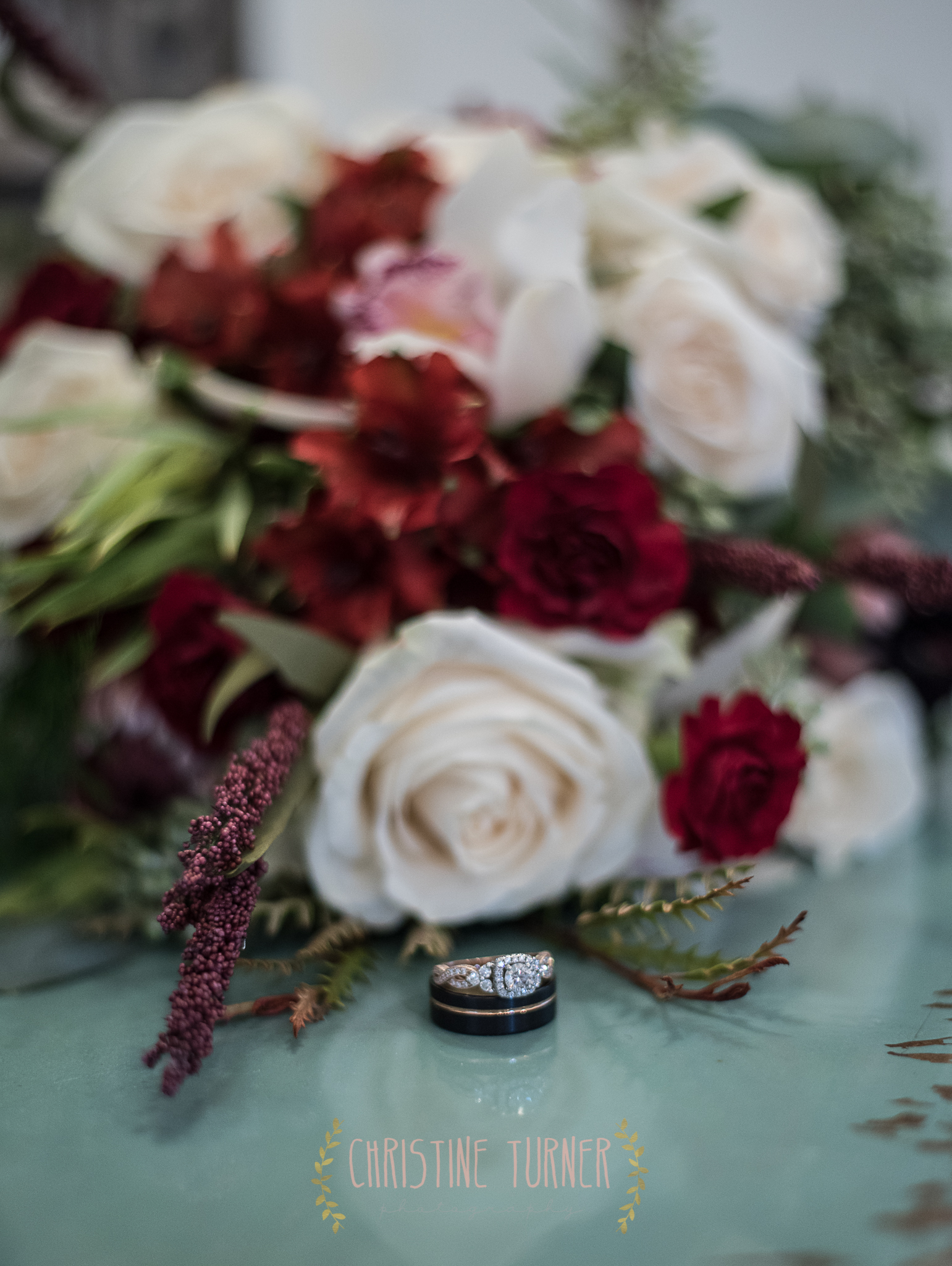 Duell Wedding (9 of 54)