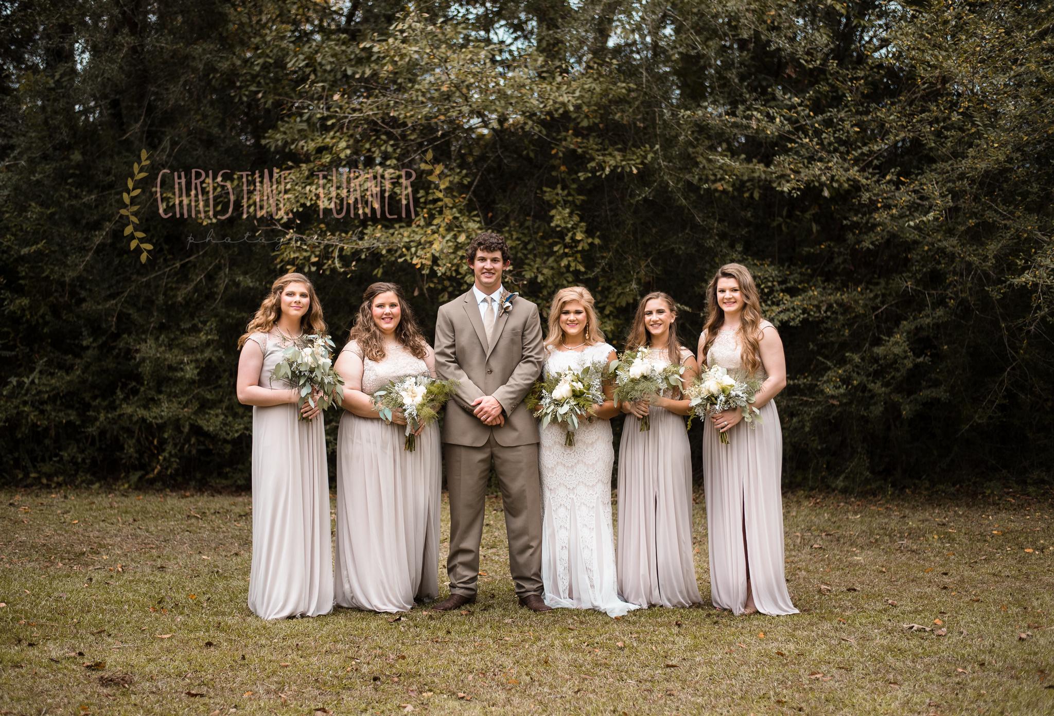 Gill Wedding (182 of 498)
