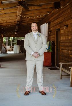 Vincent Wedding (21 of 53)