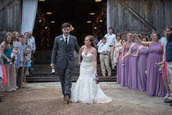 Swaney Wedding (113 of 114)