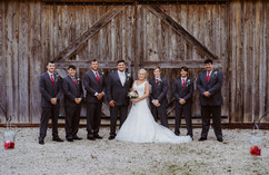 Britt Wedding-8230.jpg