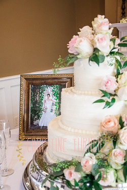 Upton Wedding (13 of 502)