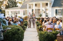 Gill Wedding (393 of 498)