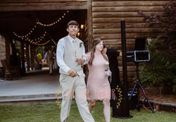 Vincent Wedding (7 of 61)