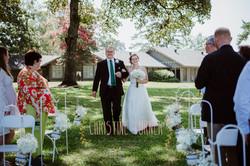 Holiday Wedding (34 of 60)