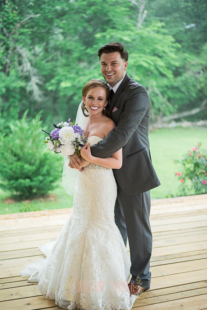 Swaney Wedding (149 of 254)