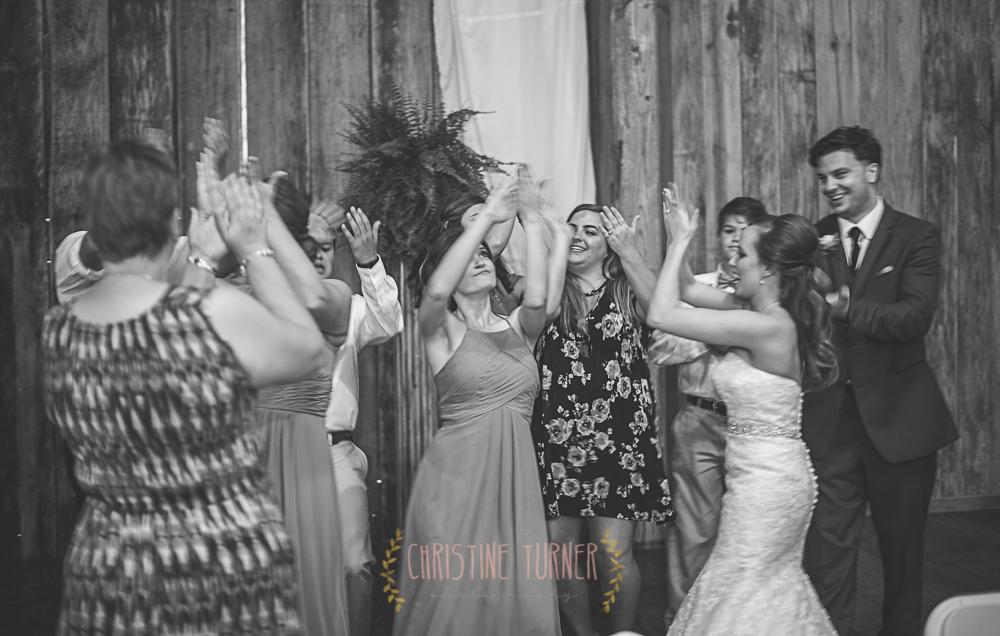 Swaney Wedding (21 of 114)