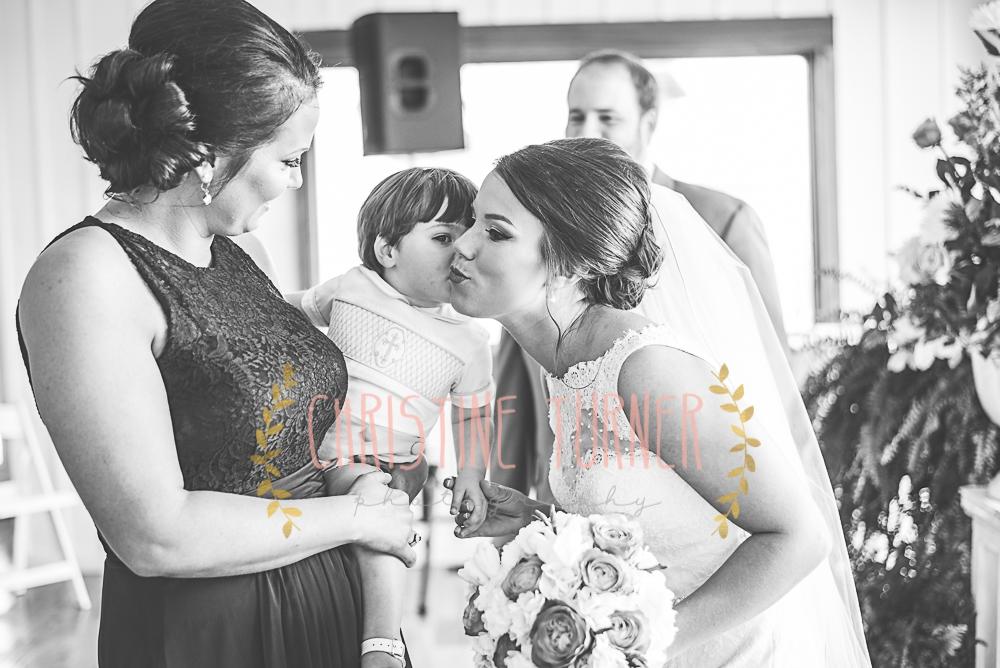 Goff Wedding (21 of 54)