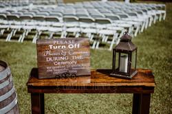 Hodges Wedding (14 of 154)