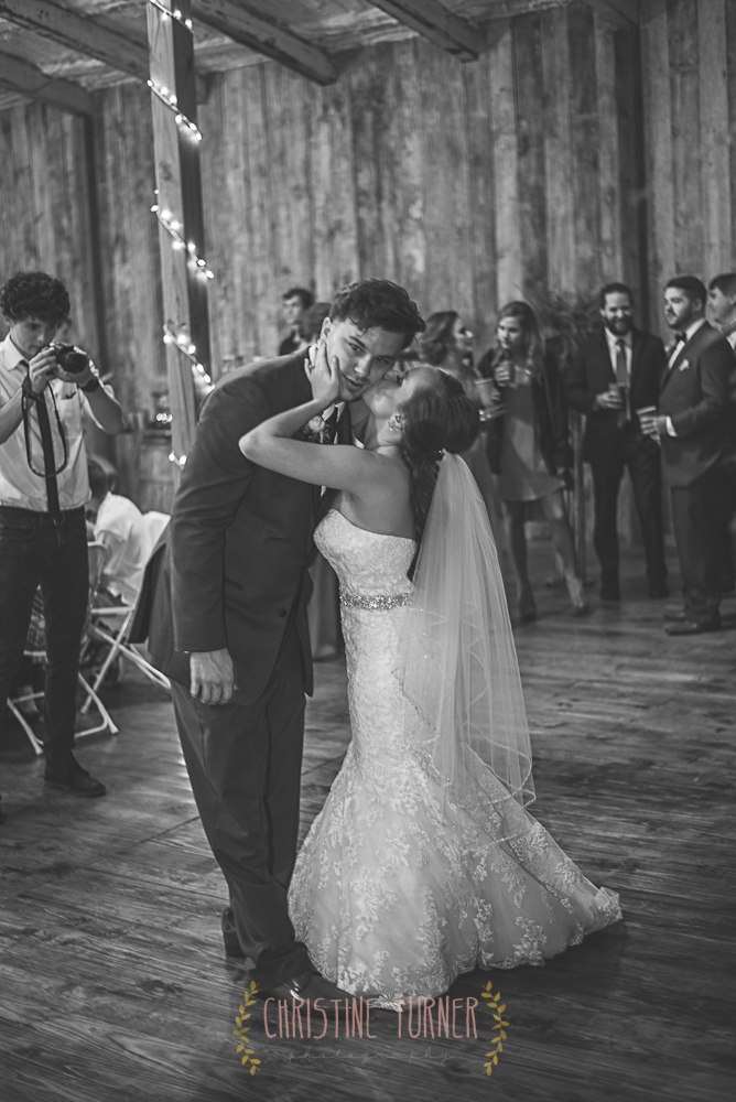 Swaney Wedding (188 of 254)