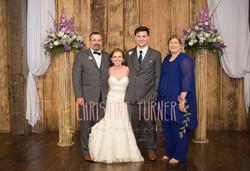 Swaney Wedding (57 of 68)