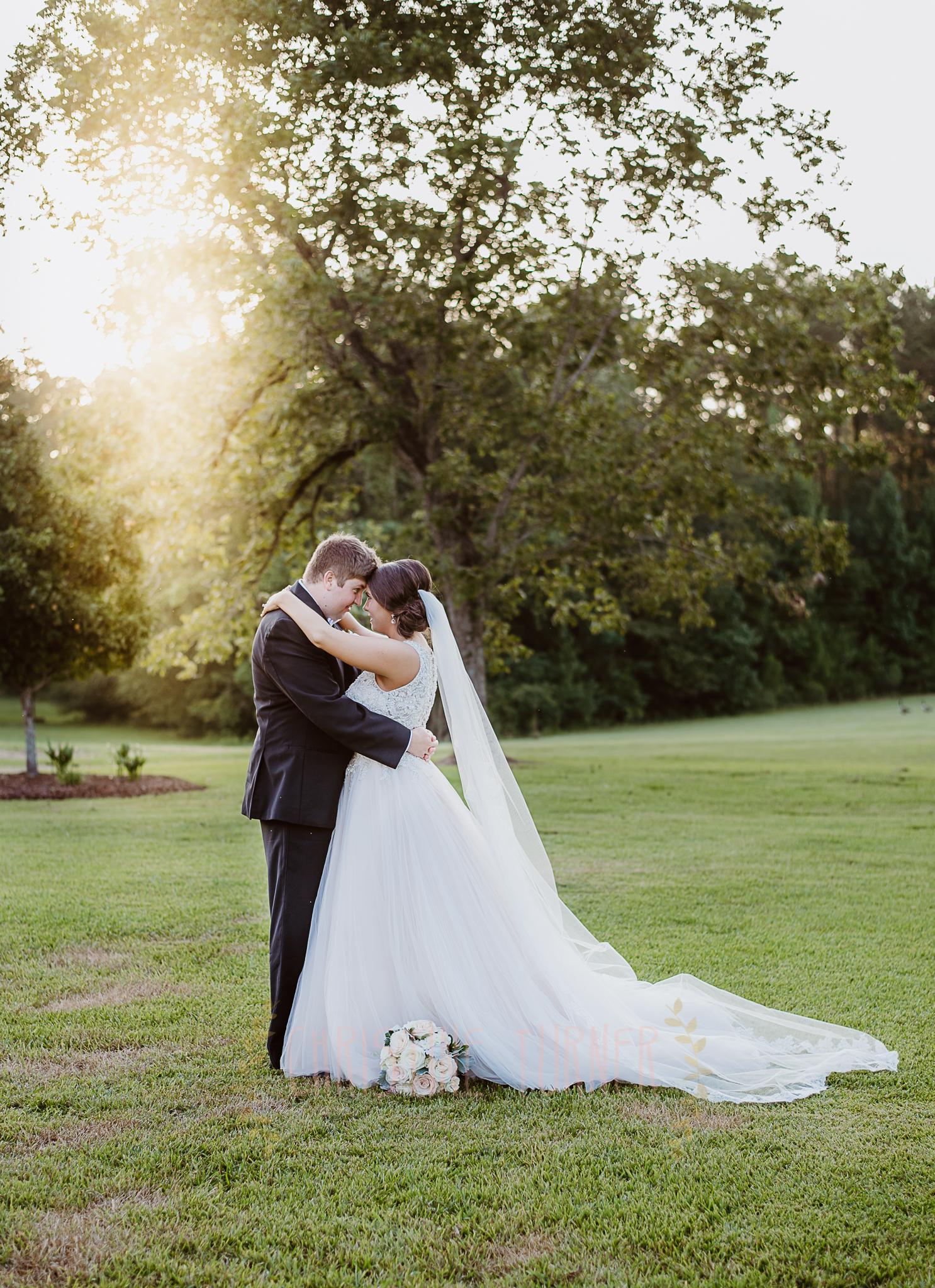Miller Wedding (87 of 184)