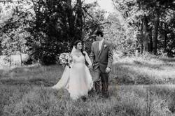 Hodges Wedding (126 of 154)