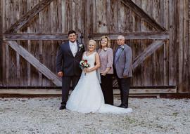 Britt Wedding-8280.jpg