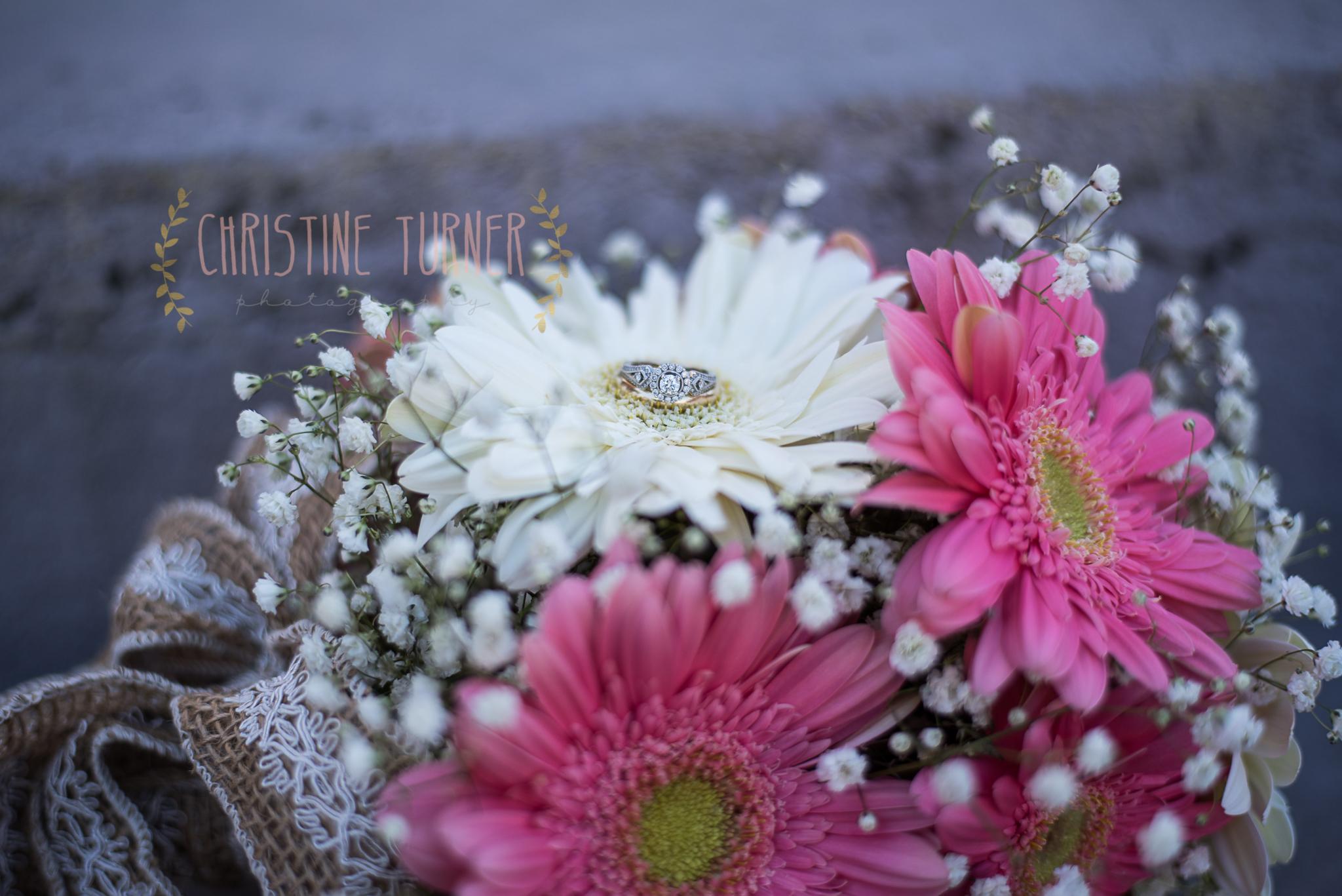 Coleman Wedding-15