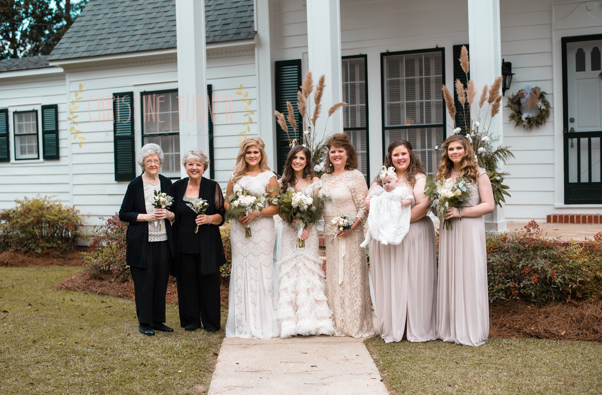 Gill Wedding (217 of 498)