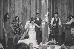 Swaney Wedding (16 of 114)