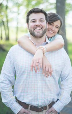 C & J Engagement (36 of 105)