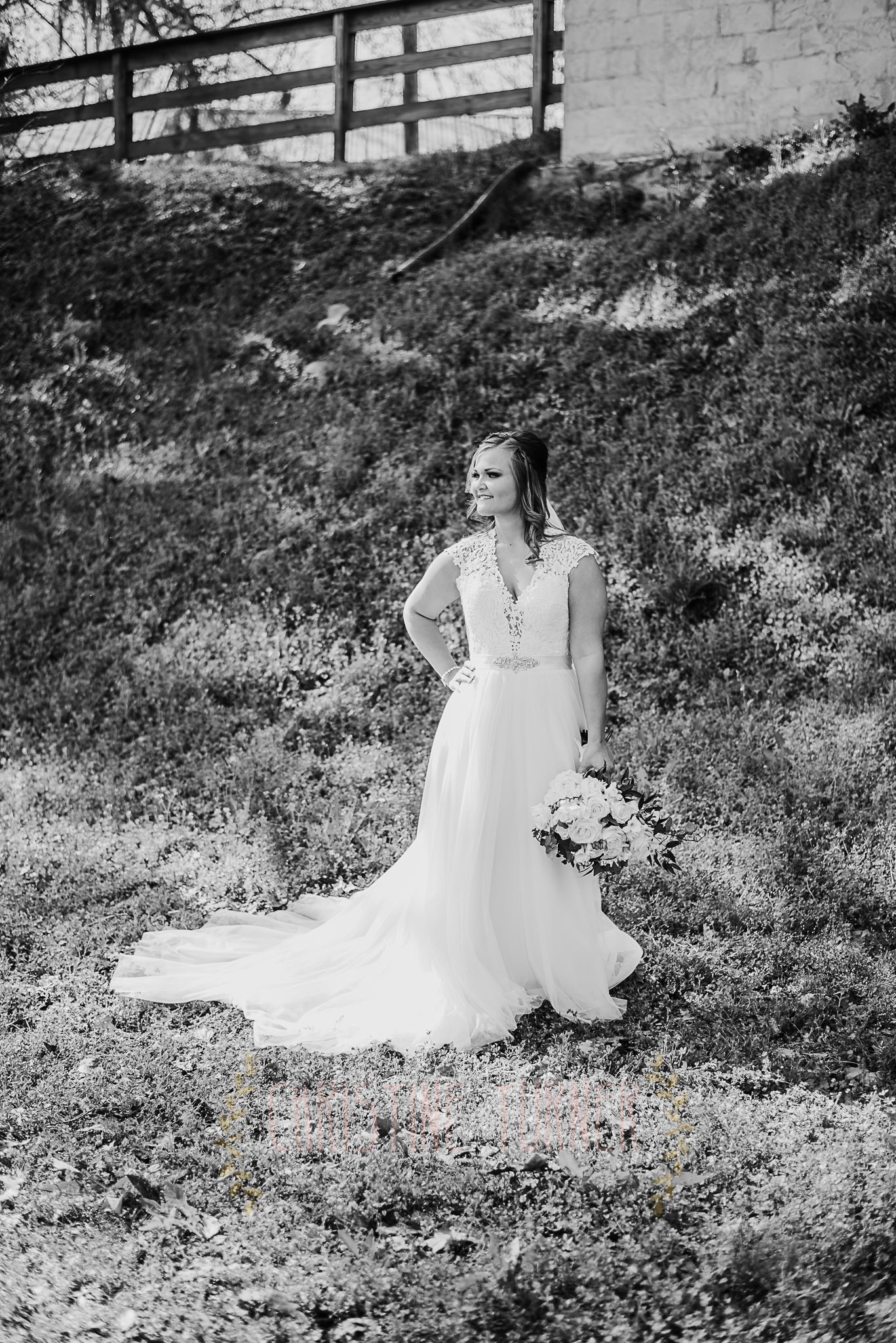 Wedding_-17