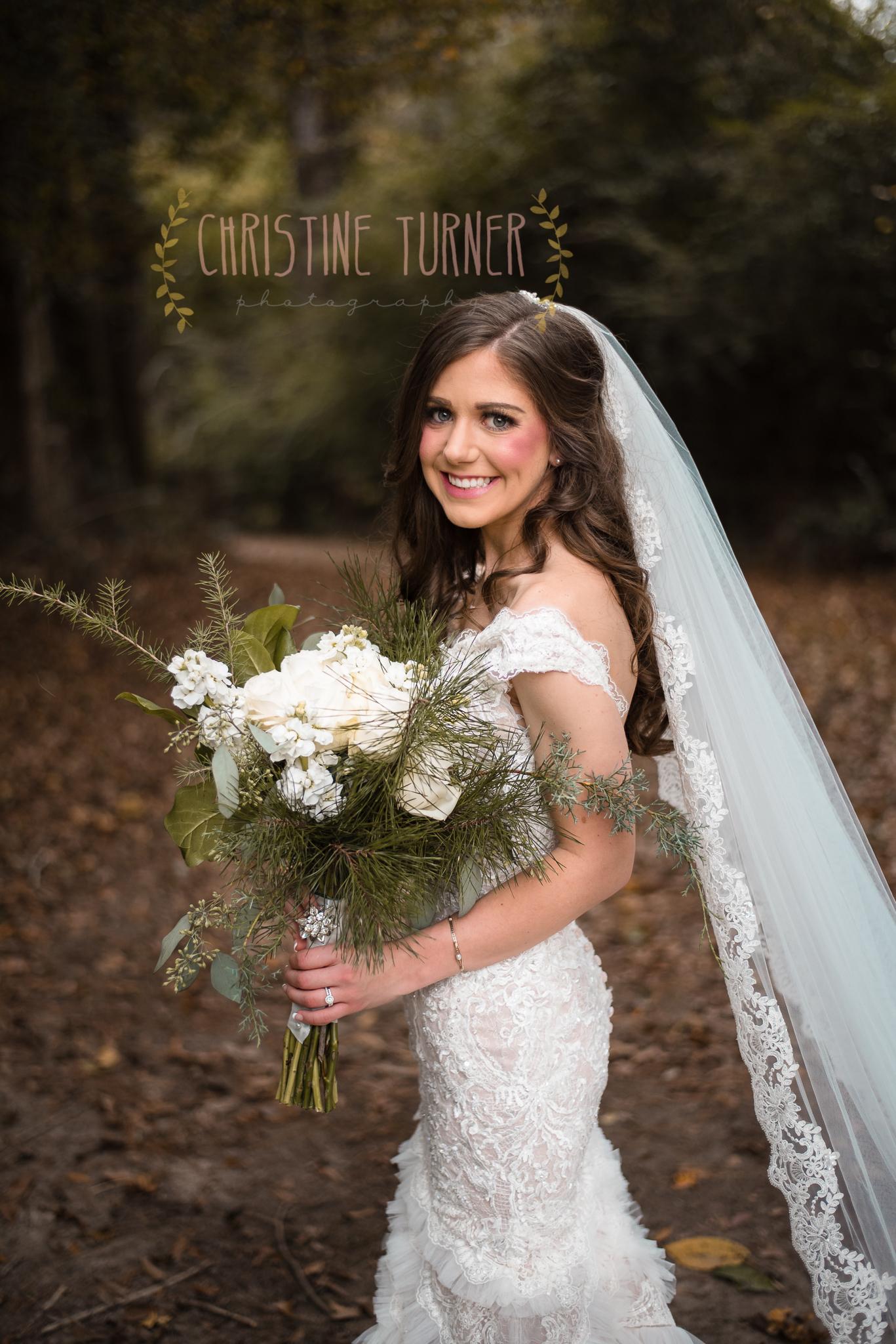 Gill Wedding (135 of 498)
