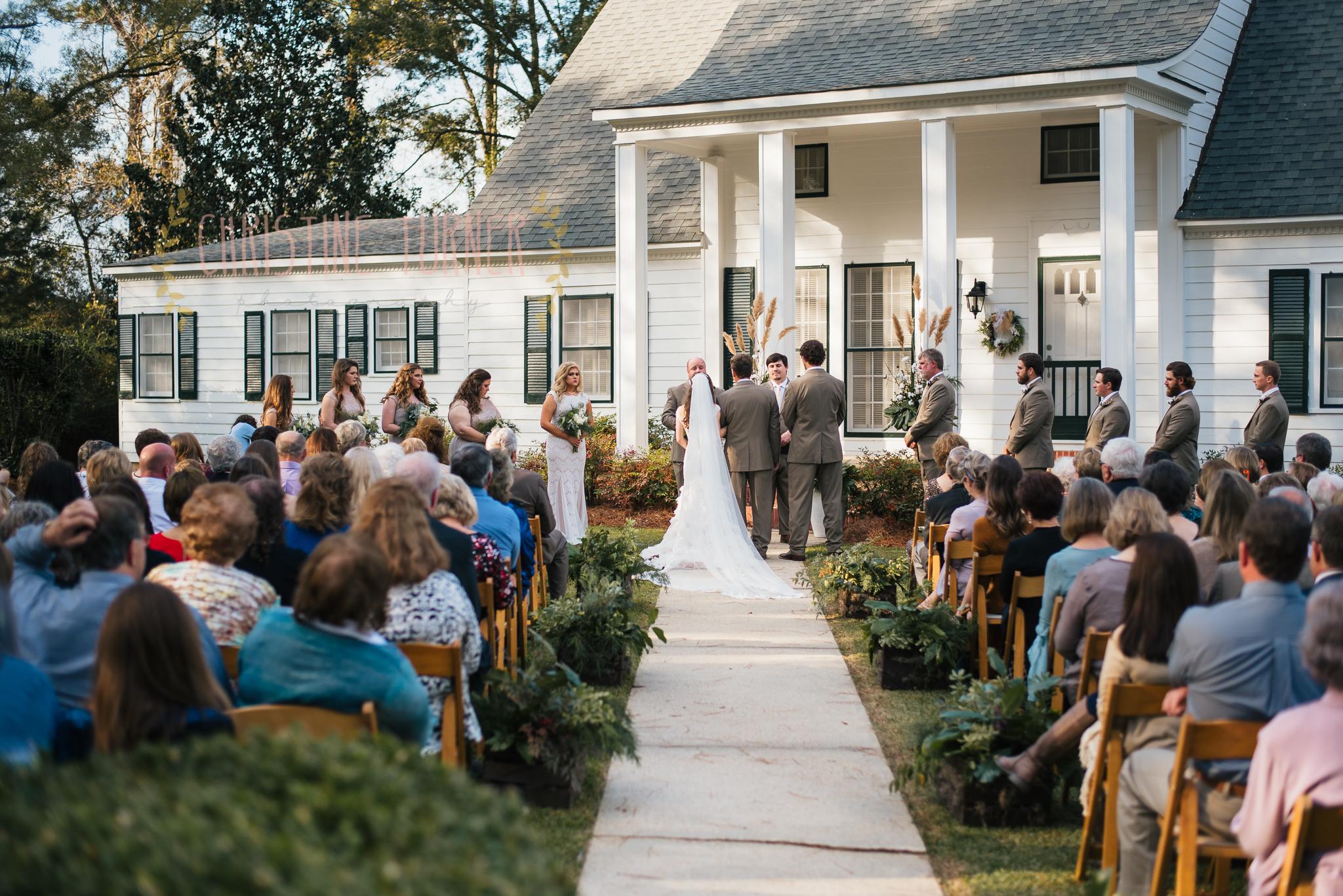Gill Wedding (332 of 498)
