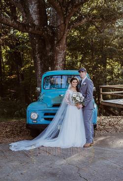 Hodges Wedding (128 of 154)