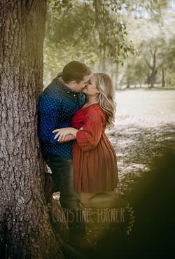 Kimberly and Justin Engagements_-16