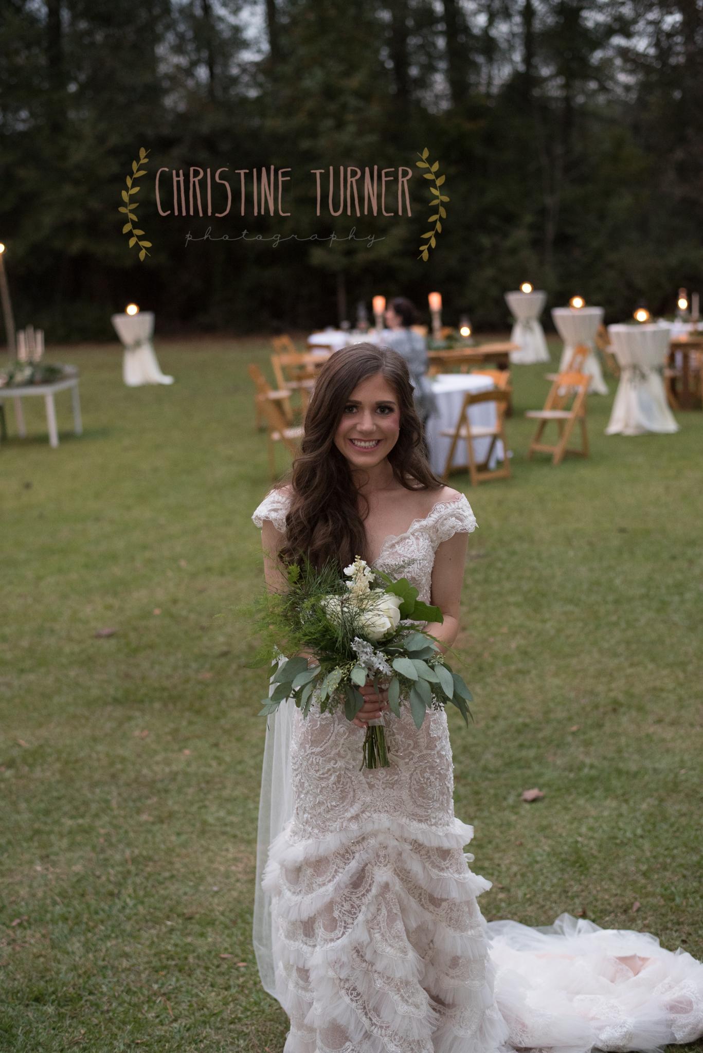 Gill Wedding (474 of 498)