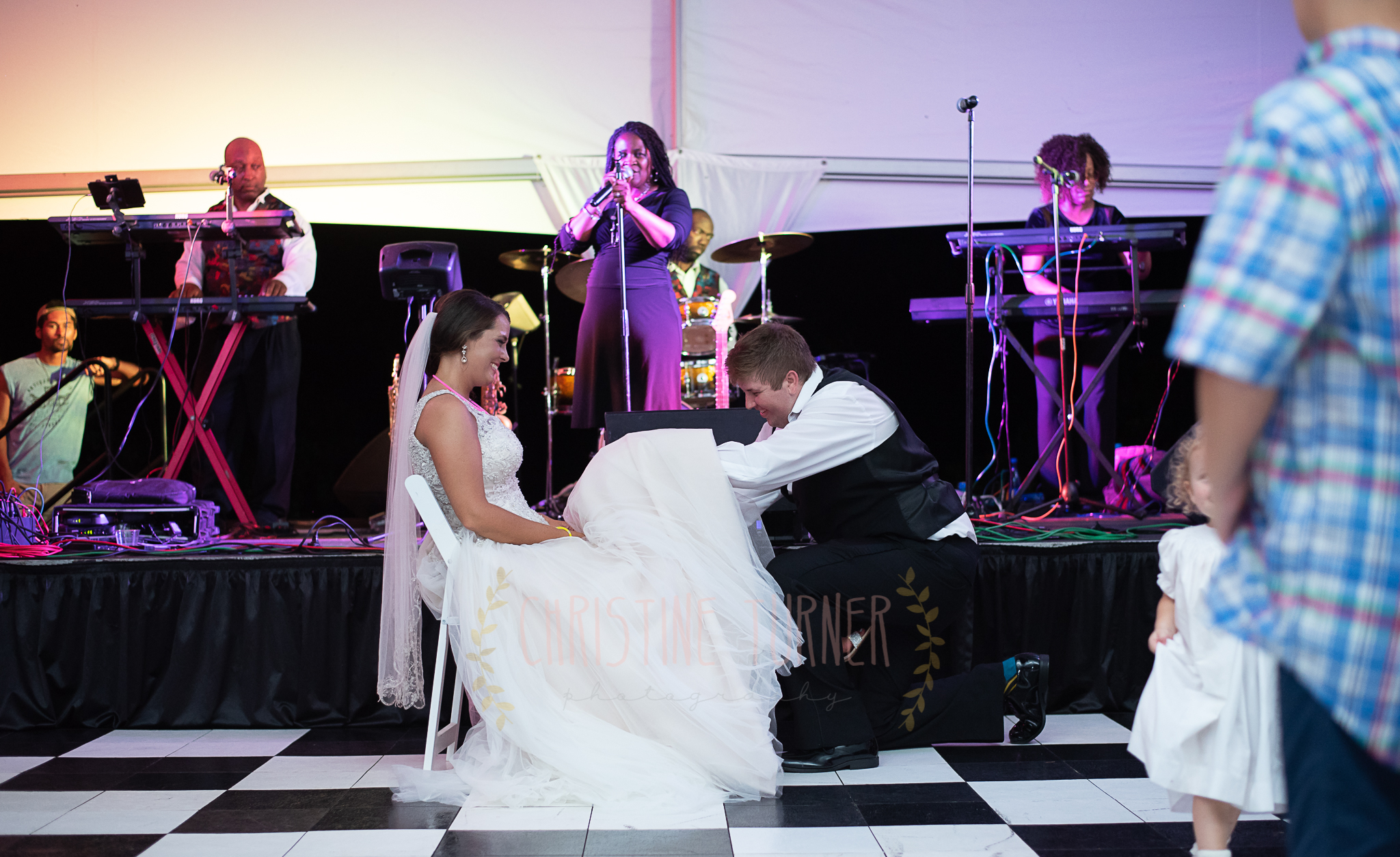 Miller Wedding (177 of 184)