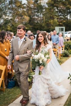 Gill Wedding (322 of 498)