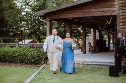 Vincent Wedding (16 of 61)