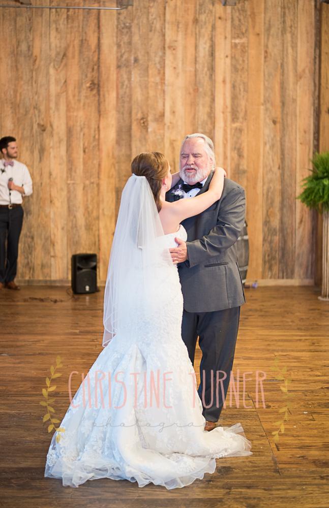 Swaney Wedding (48 of 68)