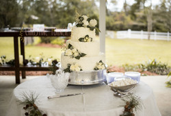 Gill Wedding (188 of 498)