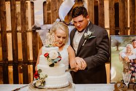 Britt Wedding-9509.jpg